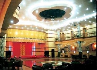 乐天堂在线官网物业——为酒店企业、餐饮企业提供管理服务