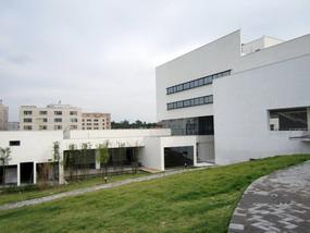乐天堂在线官网服务——广州市气象局